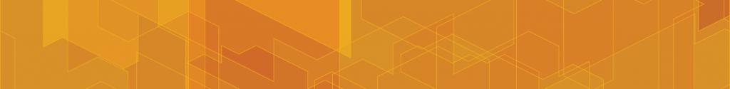 orange-banner